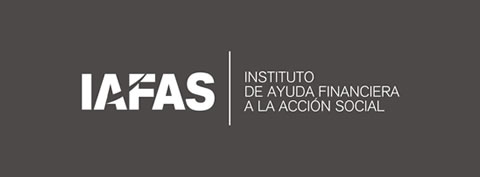 iafas-banner-480x177