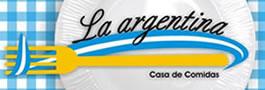 LaArgentina-265x90