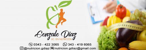 Banner Nutrición - Gonzi 2
